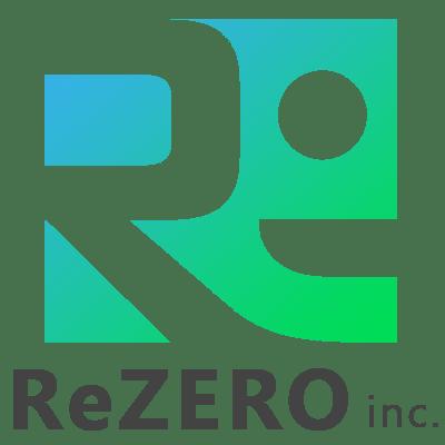 株式会社ReZERO